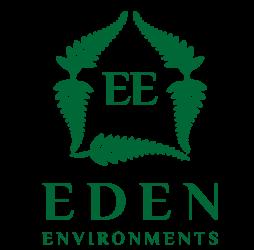 Eden Environments